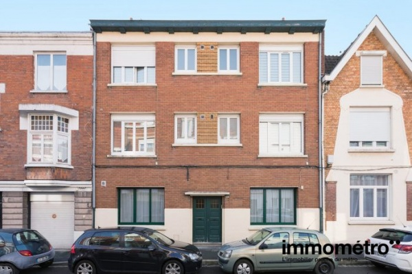 Immobilier RONCHIN - achat Immeuble